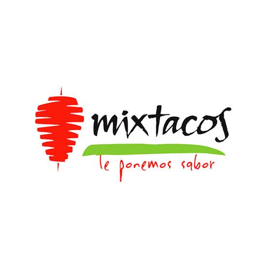 mixtacos