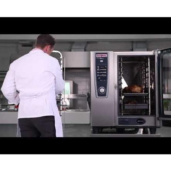 Horno_rational_Automatico_SCC-101-G_para_150_comidas_6237