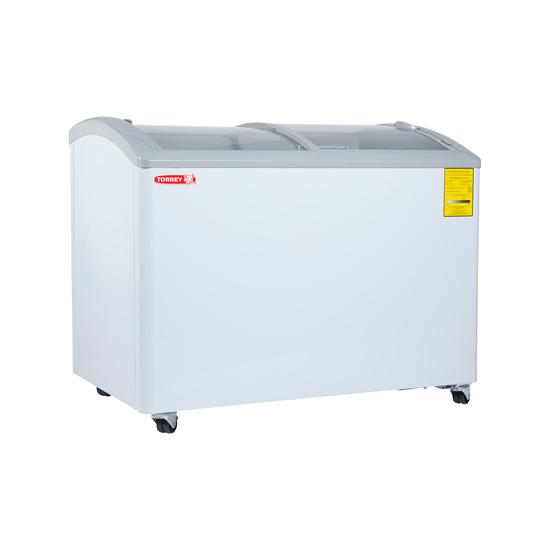 5036_Congeladores_curvos_torrey_CHC-110-C