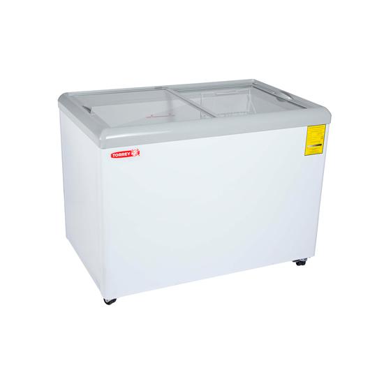 5037_Congeladores_Horicontales_Torrey_CHC-110-PR-a