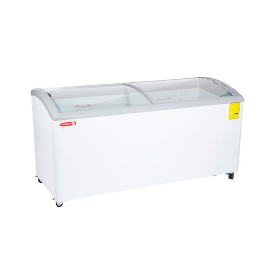 5181_congeladores_industriales_curvos_torrey_CHC-180C