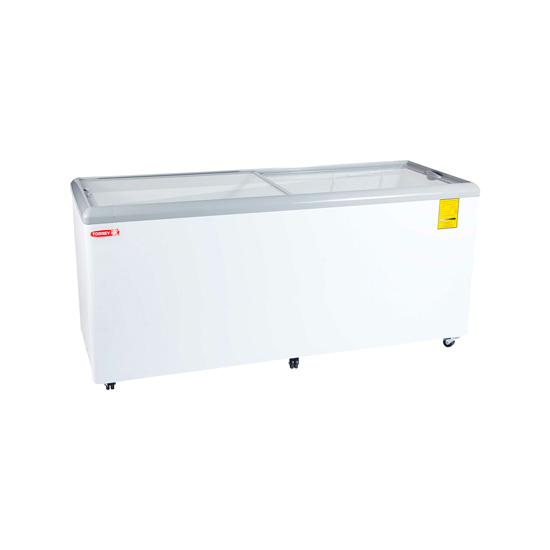 5185_Congeladores_Horicontales_Torrey_CHC-180-PR-a