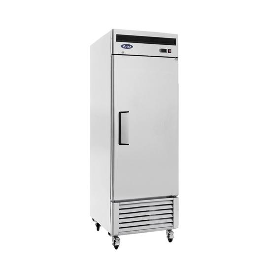 5542_Congelador_SOBRINOX_CVS-114-S_14_pies3-a