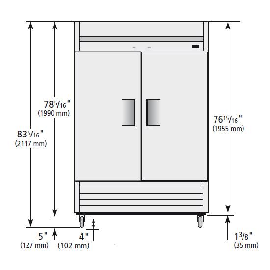 6235_Congelador-TRUE-T-49-F-HC-F