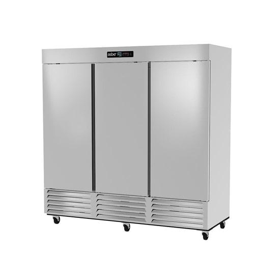 Congeladores_ASBER_ARF-72-H_de_72 pies3_5211