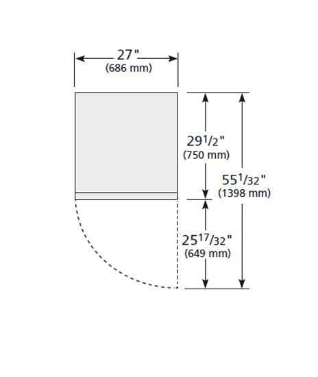 6173_Refrigerador-TRUE-T-23-HC-P