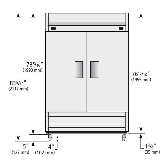 6174_Refrigerador-TRUE-T-49-HC-F