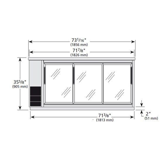 6225_Refrigerador-TRUE-TBB-24GAL-72G-F