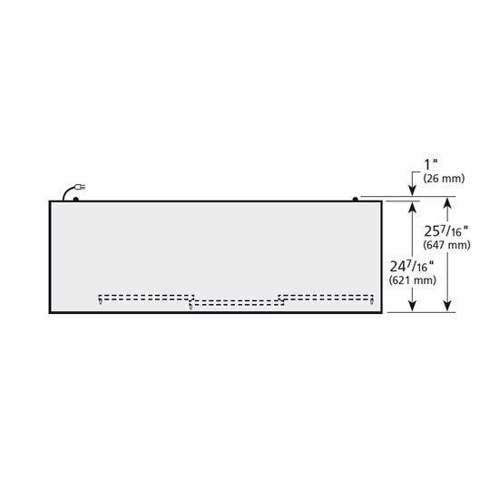 6225_Refrigerador-TRUE-TBB-24GAL-72G-P