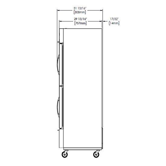 62423_Refrigerador-TRUE-T-23-DTG-C