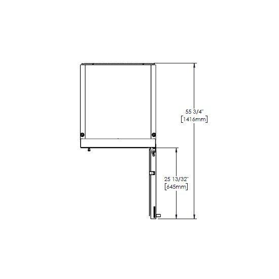 62423_Refrigerador-TRUE-T-23-DTG-P