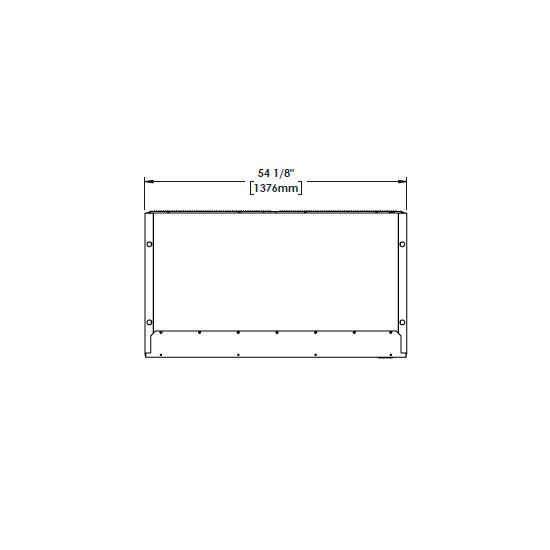 6247_Refrigerador-TRUE-TSD-47G-LD-P