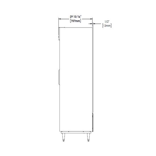 6248_Refrigerador-TRUE-TSD-47-HC-C