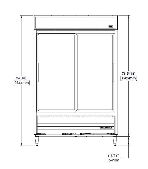 6248_Refrigerador-TRUE-TSD-47-HC-F