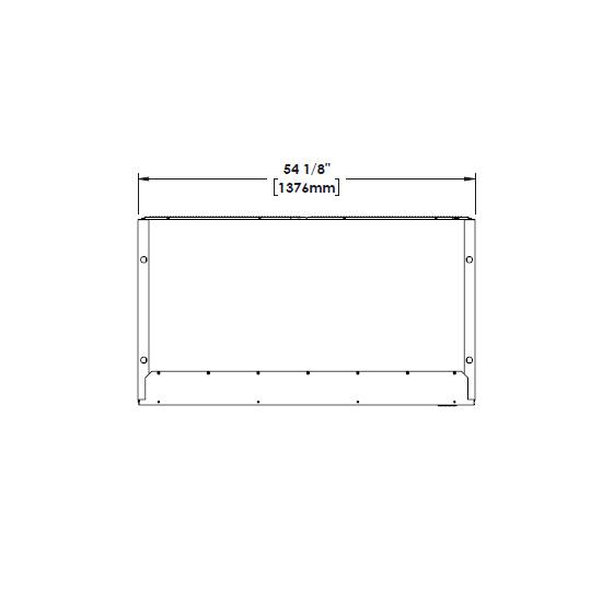 6248_Refrigerador-TRUE-TSD-47-HC-P