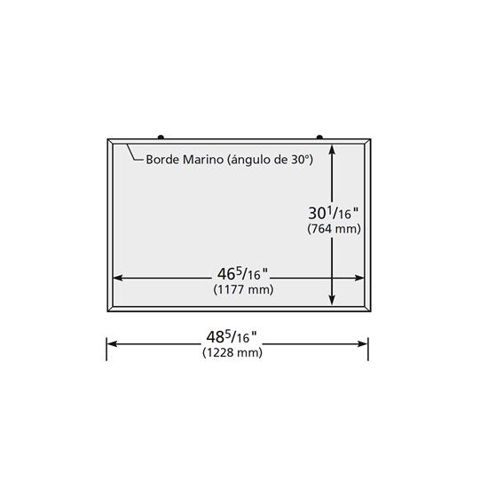 6401_Base_Refrigerada_True_TRCB-48_3