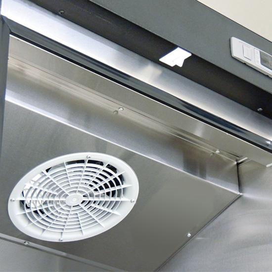 5696_Refrigeradores_SOBRINOX_RVS-124-S-2