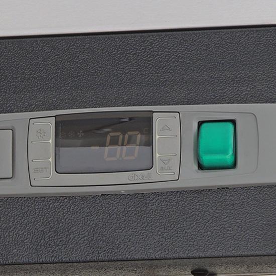 5696_Refrigeradores_SOBRINOX_RVS-124-S-4