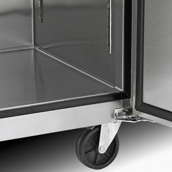 5696_Refrigeradores_SOBRINOX_RVS-124-S-5