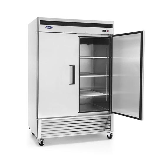 5697_Refrigerador_SOBRINOX_RVS-235-S_35_pies3-a