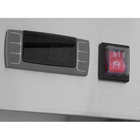 5697_Refrigerador_SOBRINOX_RVS-235-S_35_pies3-b