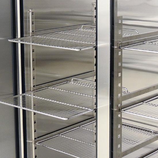 5698_Refrigeradores_SOBRINOX_RVS-247-S-2