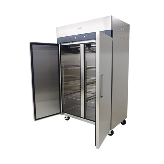 5698_Refrigeradores_SOBRINOX_RVS-247-S