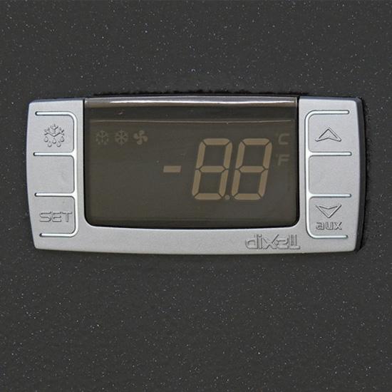 5850_Refrigerador_Congelador_SOBRINOX_Cool&Freeze-1