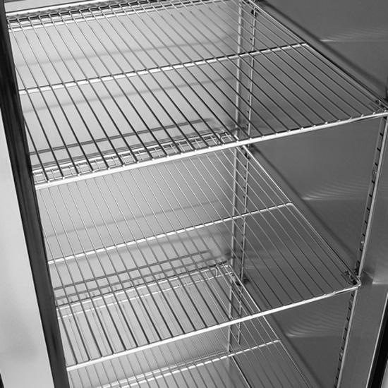 5850_Refrigerador_Congelador_SOBRINOX_Cool&Freeze-3