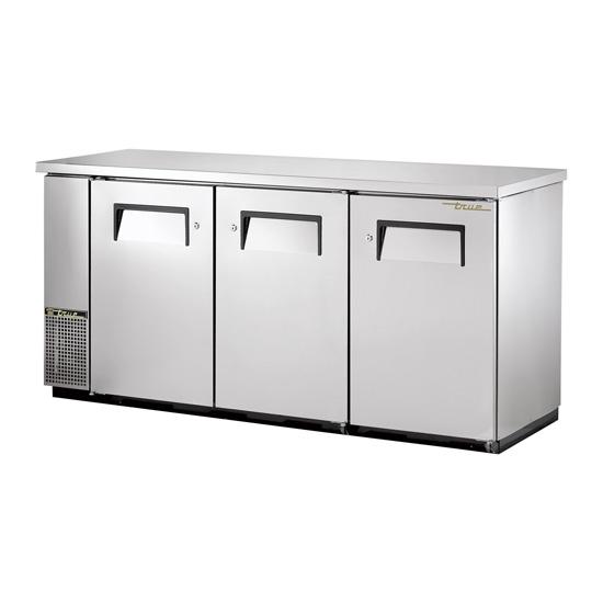 6179_Refrigerador_True_TBB-24-72-S-HC