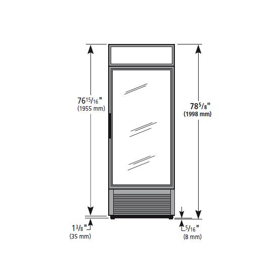 6186_RefrigeradorTrue-GDM-26-HC-LD-2_1