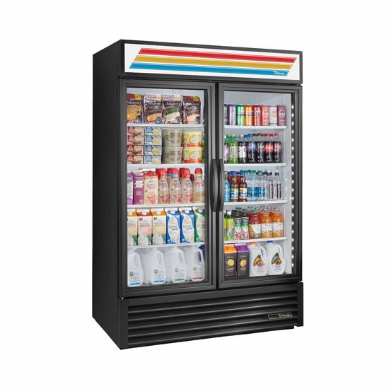 6187_Refrigerador_True_GDM-49-HC