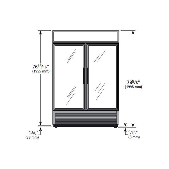 6187_Refrigerador_True_GDM-49-HC_1