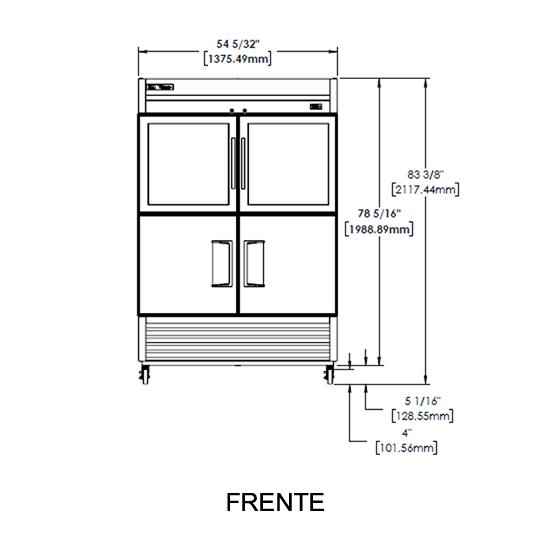 6246_Rfrigeradores-TRUE-T-49-2-G-2-HC-FGD01-2-3