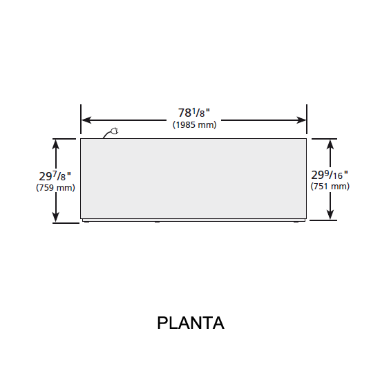 6267_Refrigerador-TRUE-TSD-69G-1
