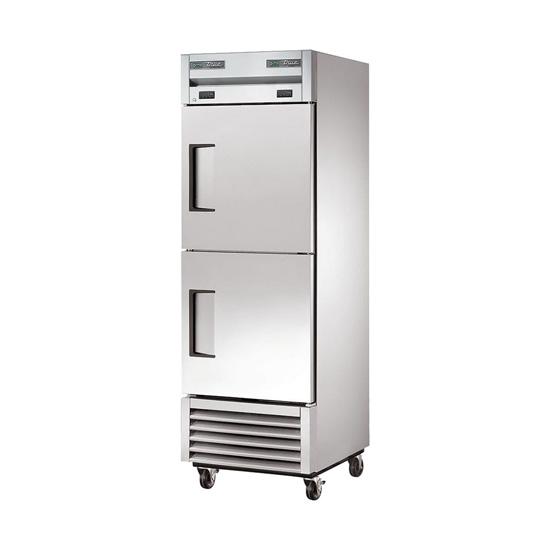 6268_Refrigerador_Acero_T-23DT-HC