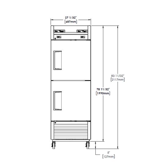 6268_Refrigerador_Acero_T-23DT-HC_1