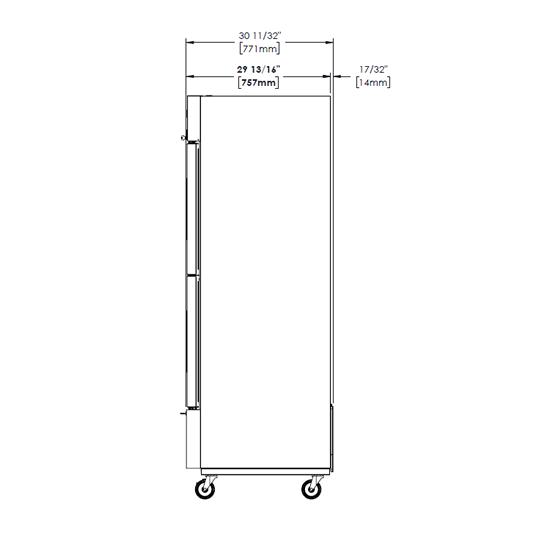 6268_Refrigerador_Acero_T-23DT-HC_2