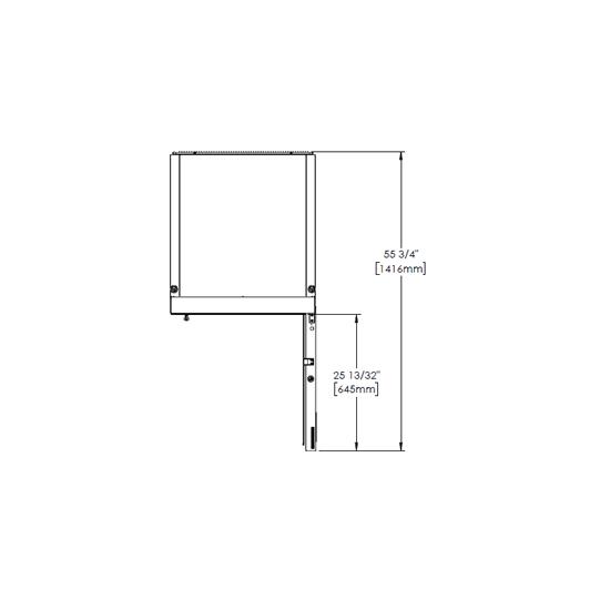 6268_Refrigerador_Acero_T-23DT-HC_3
