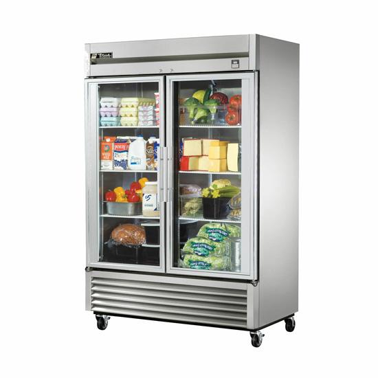 6269_Refrigerador_Acero_T-49G-HC