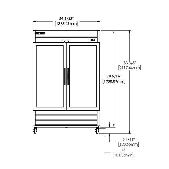 6269_Refrigerador_Acero_T-49G-HC_1