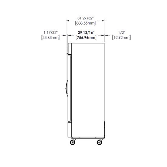 6269_Refrigerador_Acero_T-49G-HC_2