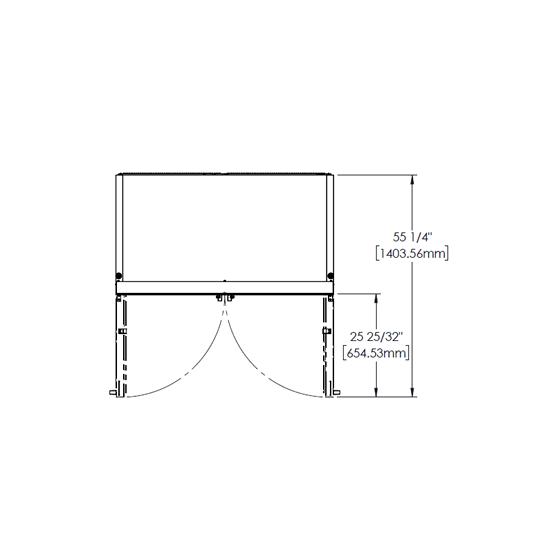 6269_Refrigerador_Acero_T-49G-HC_3
