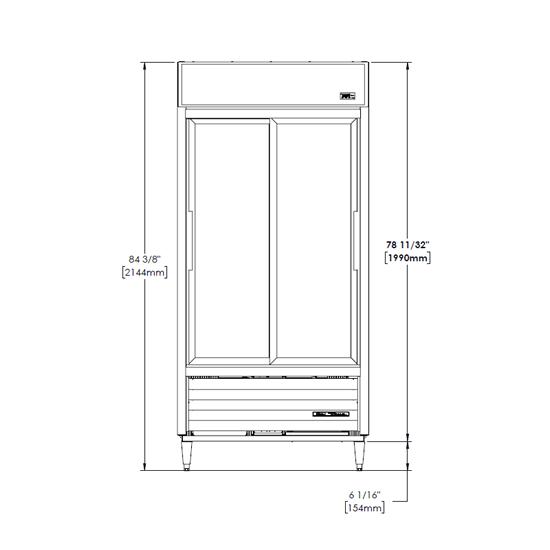 6280-Refrigerador-TRUE-tds-33g-hc-ld-1