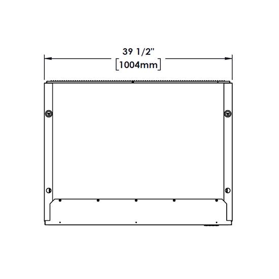 6280-Refrigerador-TRUE-tds-33g-hc-ld-3