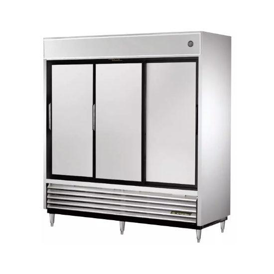 6281-Refrigerador-True-TDS-69