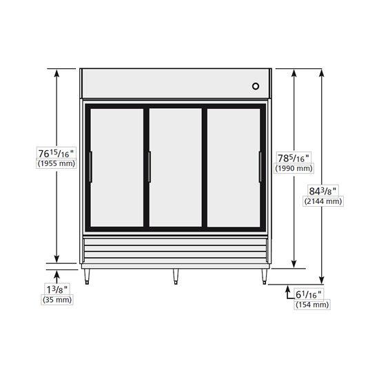 6281-Refrigerador-True-TDS-69_1