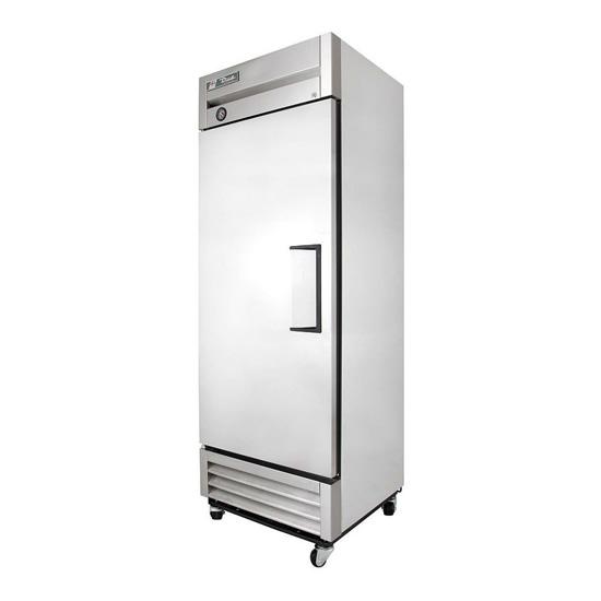 6400_Refrigerador_True_T-19-HC