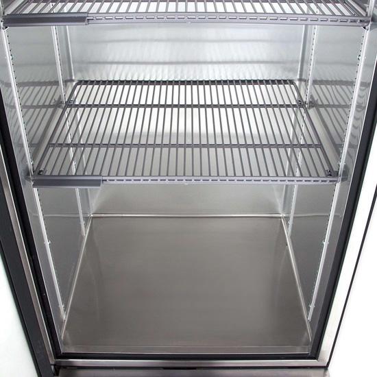 6400_Refrigerador_True_T-19-HC_1