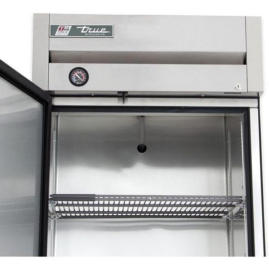 6400_Refrigerador_True_T-19-HC_2